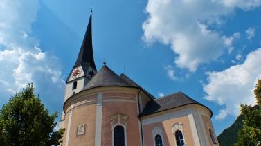 2014-07-18 18.7.2014 - Wolfgangsee 058