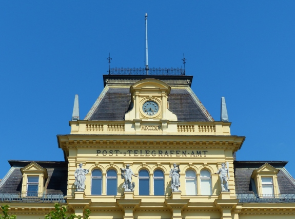 2014-07-18 18.7.2014 - Wolfgangsee 060