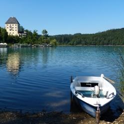 2014-07-19 19.7.2014 - Wolfgangsee 028