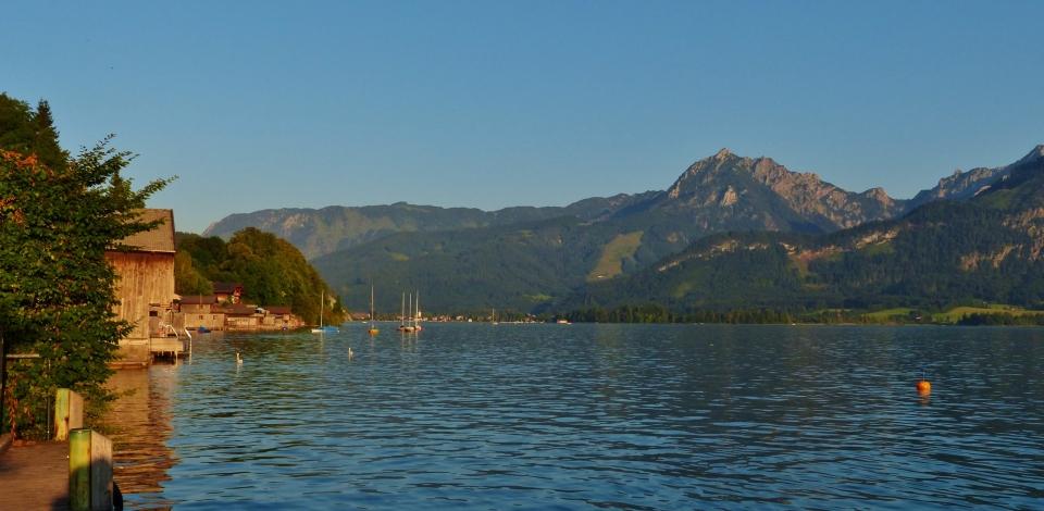 2014-07-19 19.7.2014 - Wolfgangsee 035