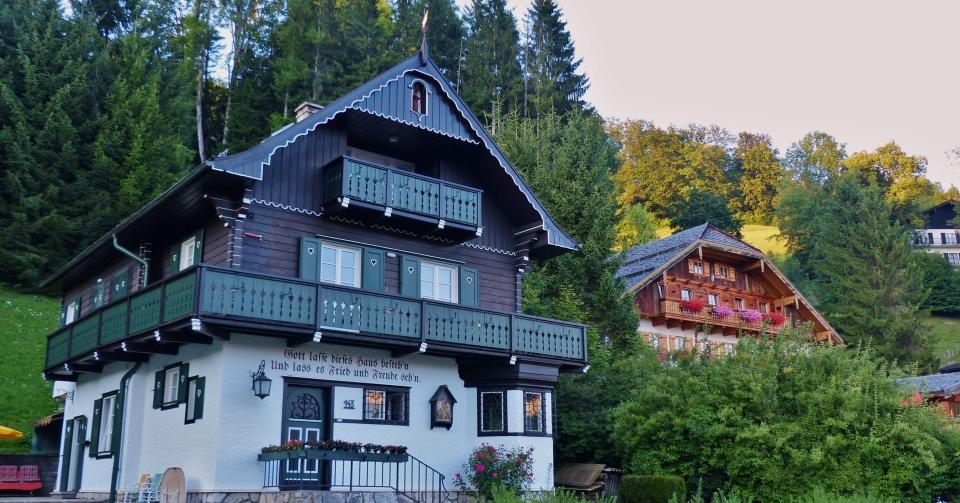 2014-07-19 19.7.2014 - Wolfgangsee 038