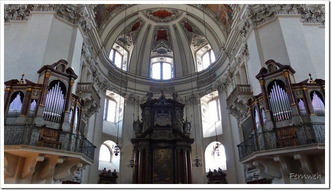 2014-07-17 17.7.2014 - Salzburg 059