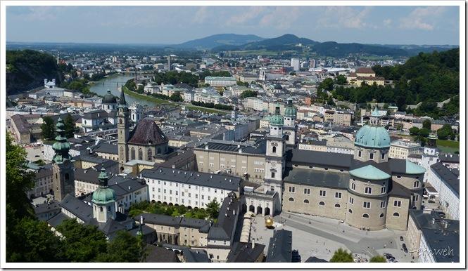 2014-07-17 17.7.2014 - Salzburg 074