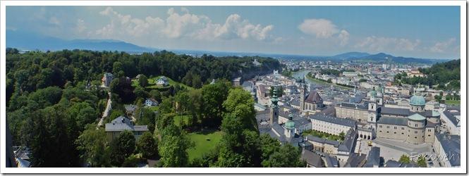 2014-07-17 17.7.2014 - Salzburg 076