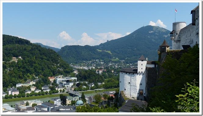 2014-07-17 17.7.2014 - Salzburg 079