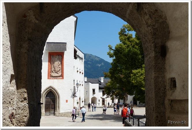 2014-07-17 17.7.2014 - Salzburg 082