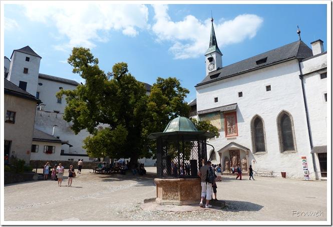 2014-07-17 17.7.2014 - Salzburg 085
