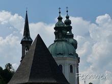 2014-07-17 17.7.2014 - Salzburg 088