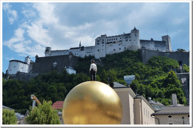2014-07-17 17.7.2014 - Salzburg 094