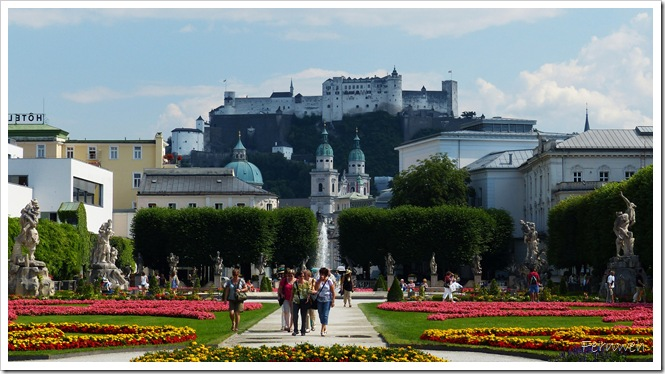 2014-07-17 17.7.2014 - Salzburg 124