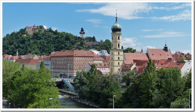 2014-07-12 12.7.2014 - Graz 002