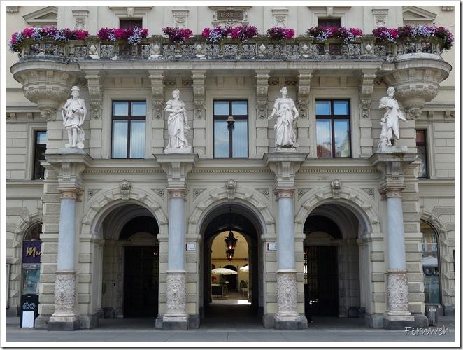 2014-07-12 12.7.2014 - Graz 009