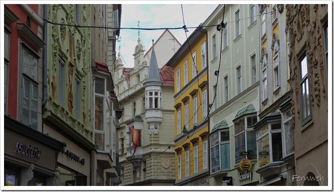 2014-07-12 12.7.2014 - Graz 031