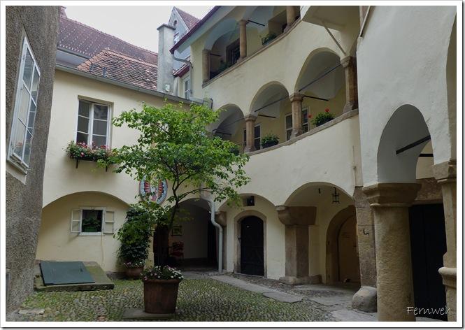 2014-07-12 12.7.2014 - Graz 035