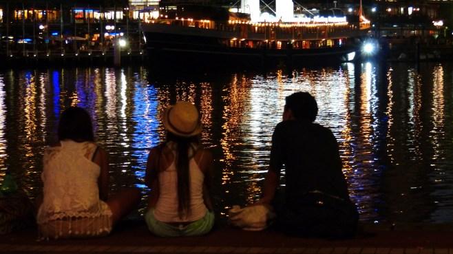 2015-02-08 08.02. - Sydney 100
