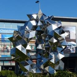 2015-02-10 10.02. - Christchurch 050
