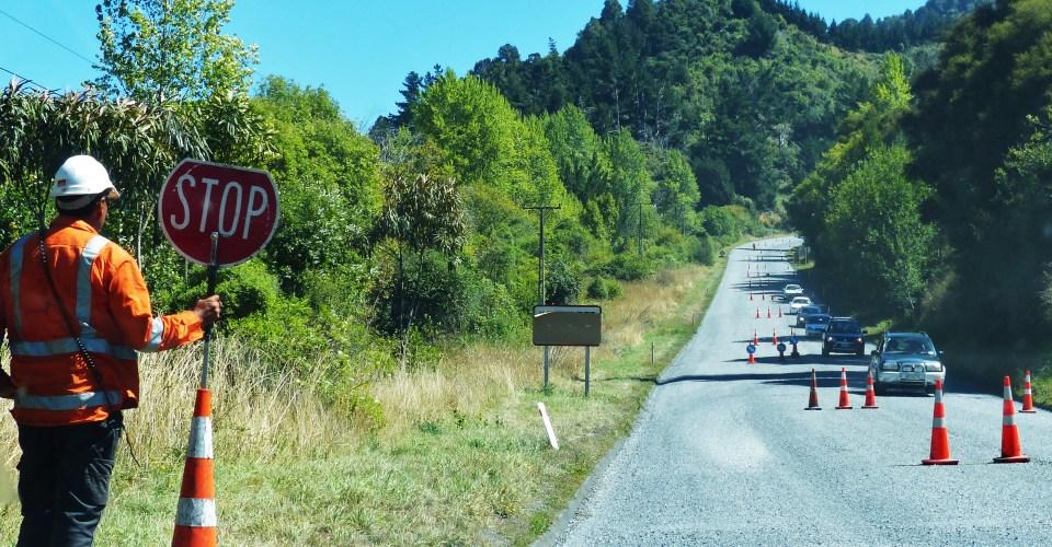 2015-02-28 28.02. - Rotorua_Taupo 039