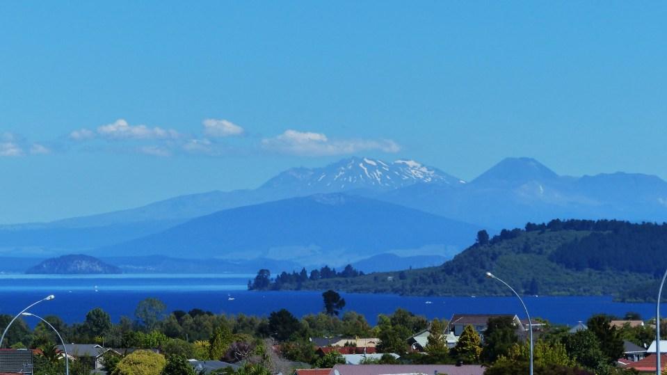 2015-02-28 28.02. - Rotorua_Taupo 058