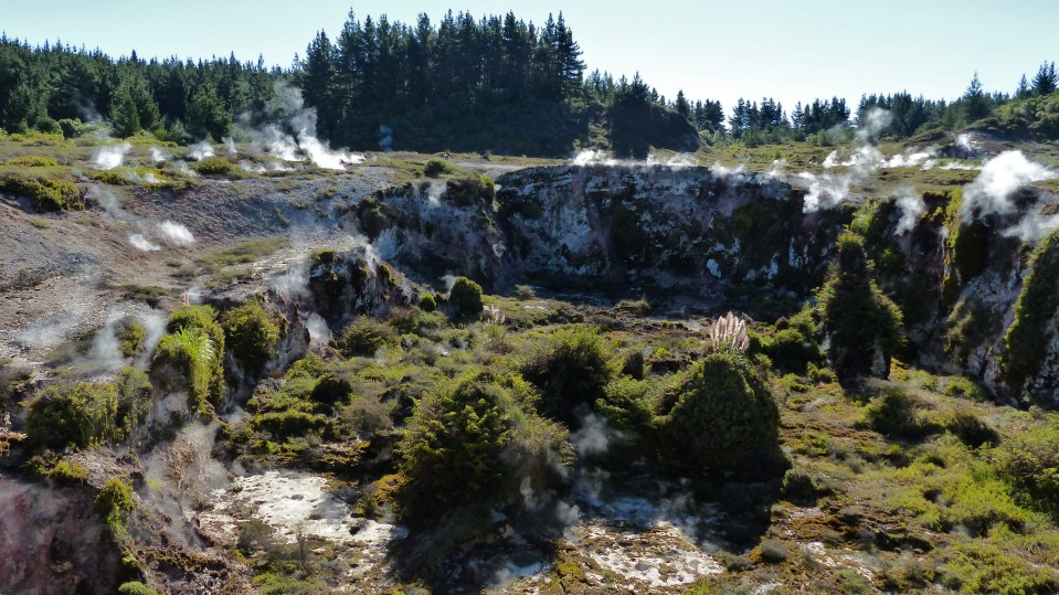 2015-02-28 28.02. - Rotorua_Taupo 145