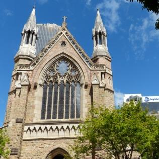 2015-03-11 11.03. - Brisbane 072