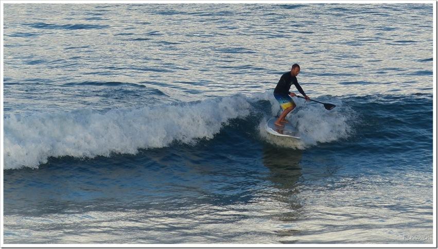 2015-03-15 15.03. - Port Macquerie 067