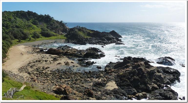 2015-03-16 16.03. - Nelson Bay 011