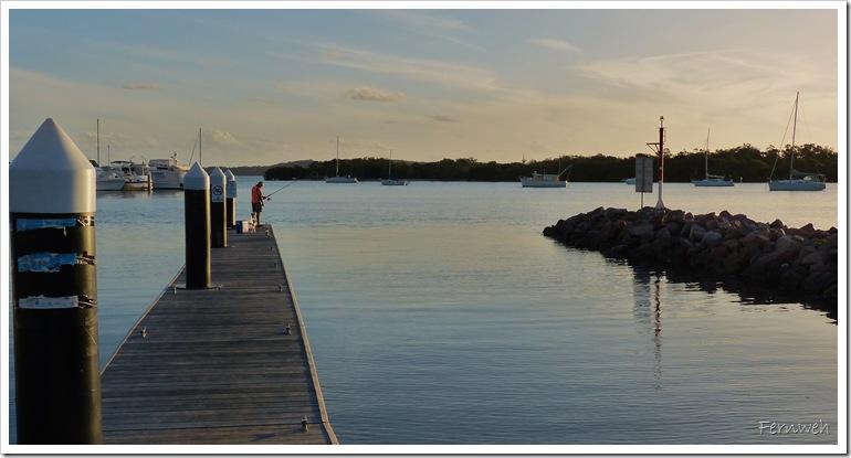 2015-03-16 16.03. - Nelson Bay 115