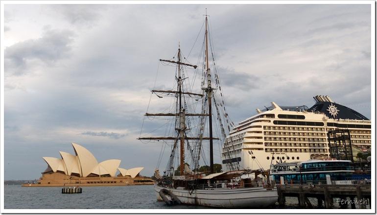 2015-03-17 17.03. - Sydney 028