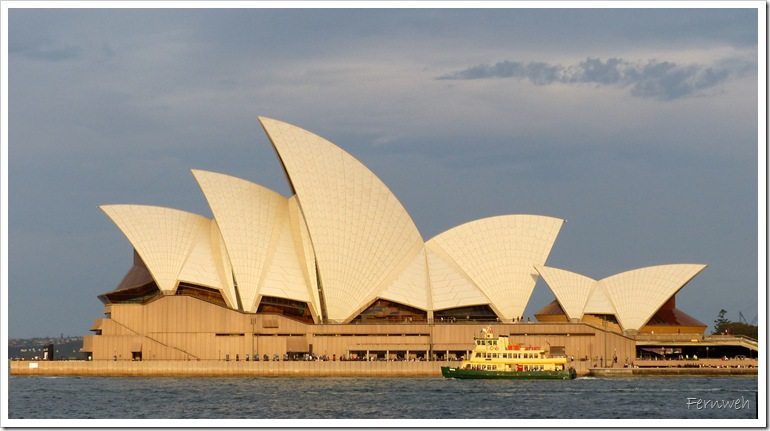 2015-03-17 17.03. - Sydney 029