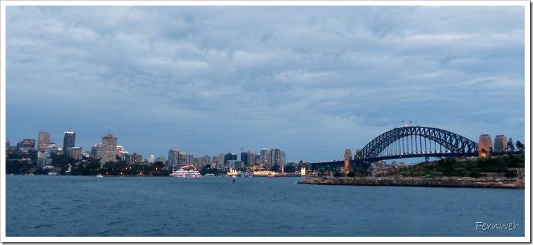 2015-03-17 17.03. - Sydney 037