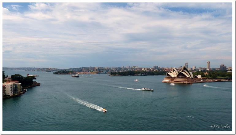 2015-03-18 18.03. - Sydney 006