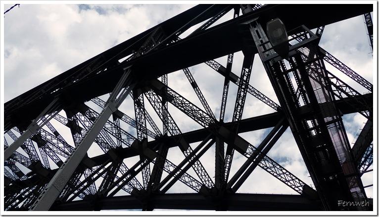 2015-03-18 18.03. - Sydney 018
