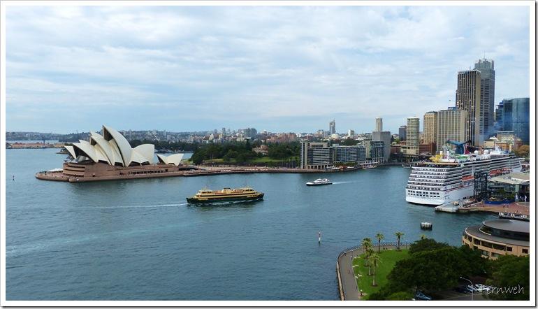 2015-03-18 18.03. - Sydney 020