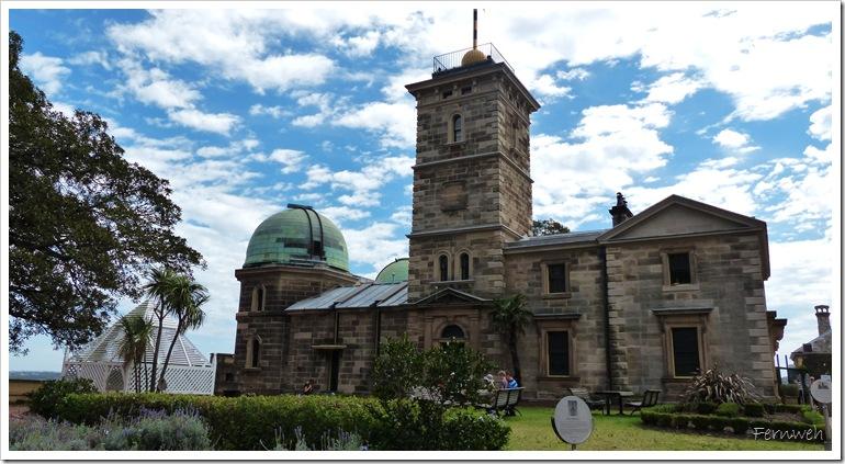 2015-03-18 18.03. - Sydney 021