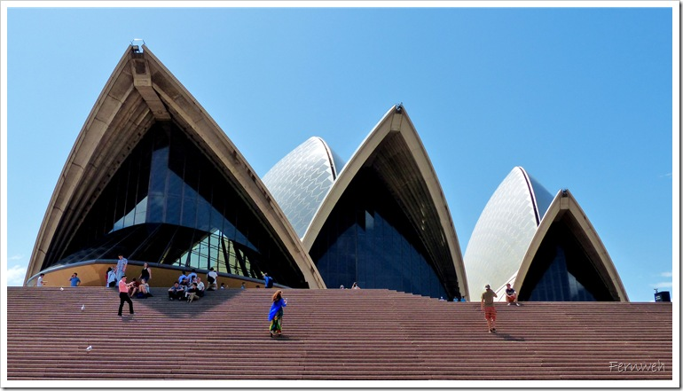 2015-03-18 18.03. - Sydney 054
