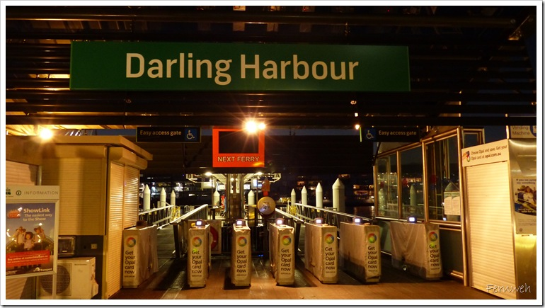2015-03-18 18.03. - Sydney 097