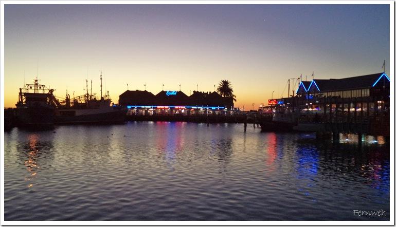 2015-03-23 23.03. - Fremantle 001