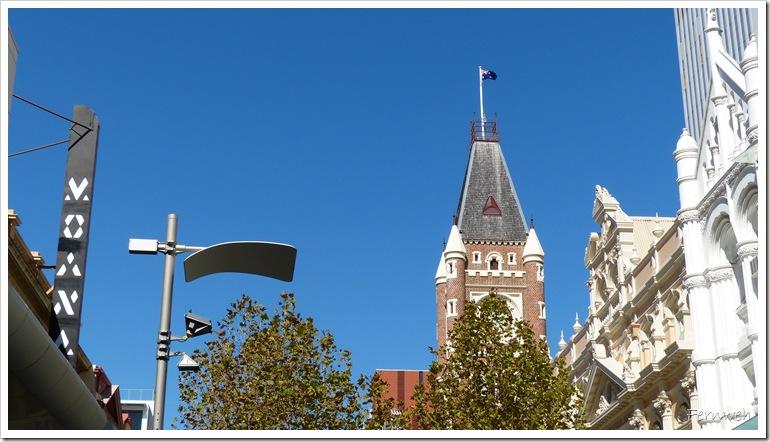 2015-03-25 25.03. - Fremantle 023
