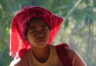Burma 454