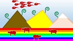 Flaggen-Vorschlag2