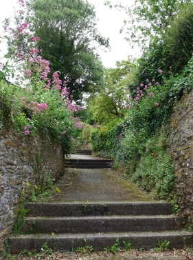 Devon (England)