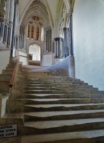 Wells (England)