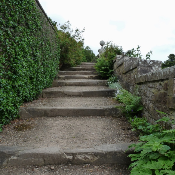 Dunrobin Castle (Schottland)