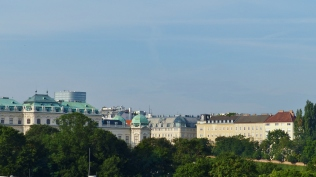 2014-07-14 14.7.2014 - Wien 002