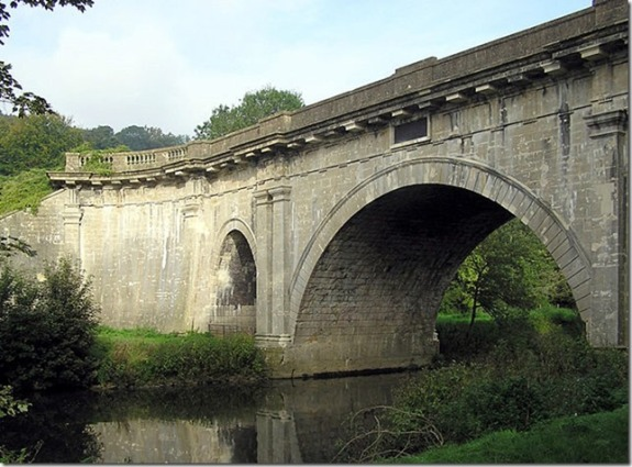 640px-Dundas.bridge.arp_thumb.jpg