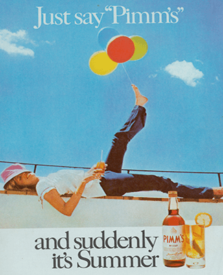 balloons-1972