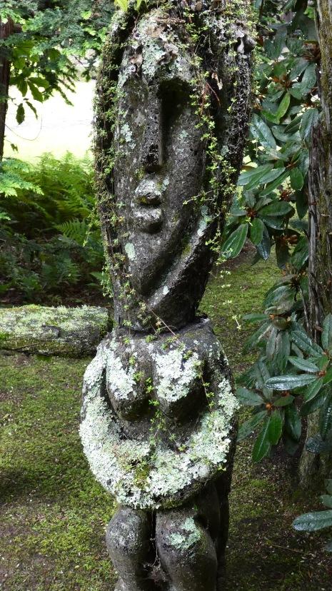Rapaura Water Gardens, Coromandel NZ